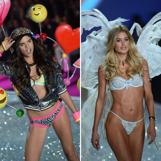 http://localhost/cosmo/wp-content/uploads/2013/11/21/victoria-s-secret-show.png