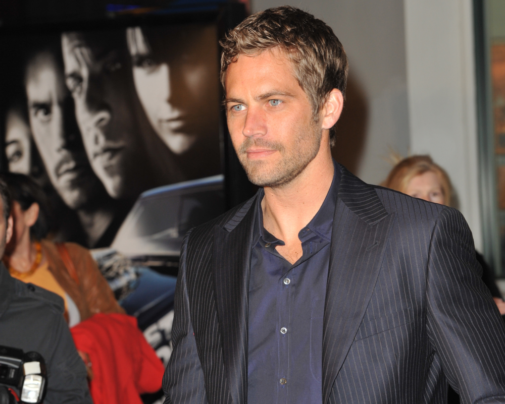 http://localhost/cosmo/wp-content/uploads/2013/12/01/paul-walker.png