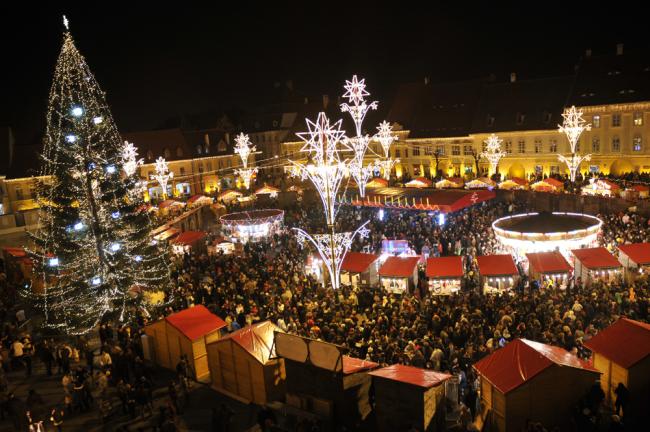 http://localhost/cosmo/wp-content/uploads/2013/12/01/sibiu-christmas-market-craciun-2013.png