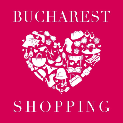 http://localhost/cosmo/wp-content/uploads/2013/12/03/logo-bucharest-shopping-2.png