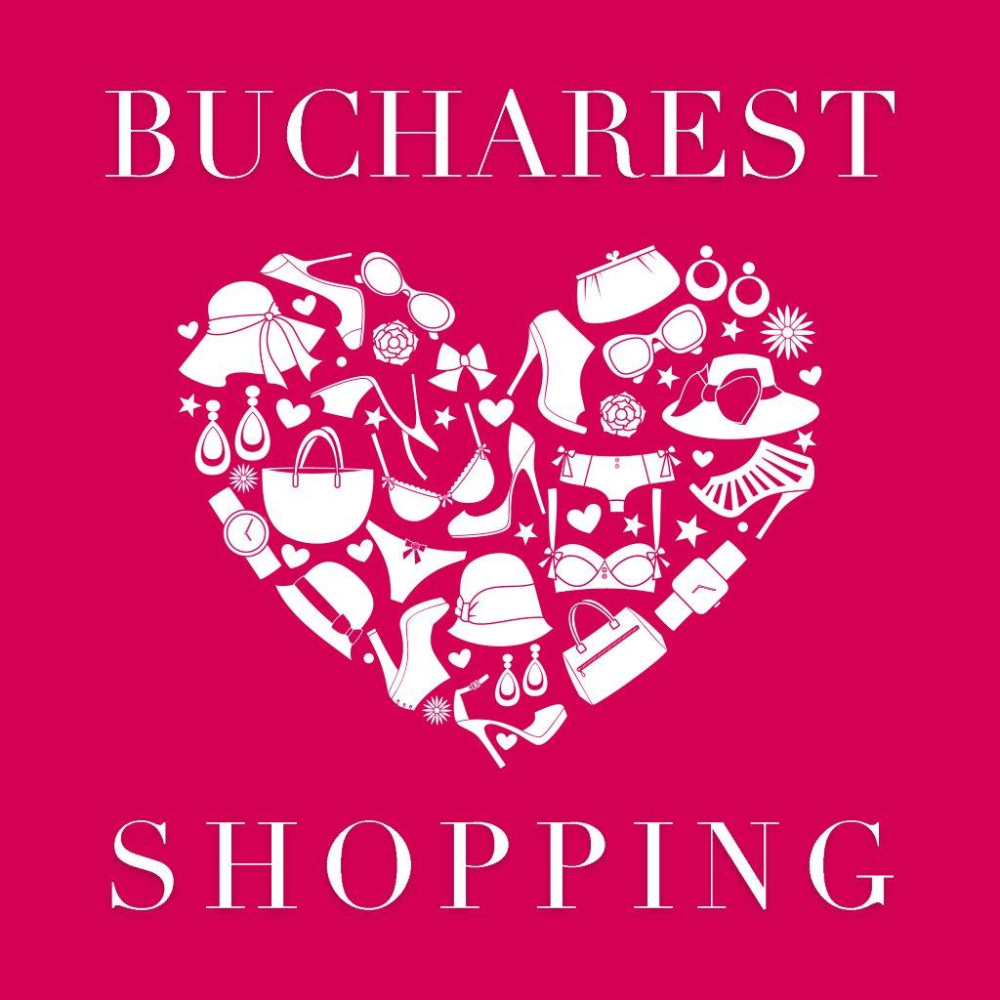 http://localhost/cosmo/wp-content/uploads/2013/12/03/logo-bucharest-shopping.png