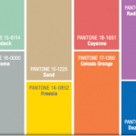 http://localhost/cosmo/wp-content/uploads/2013/12/10/pantone-culoarile-anului-2014.png