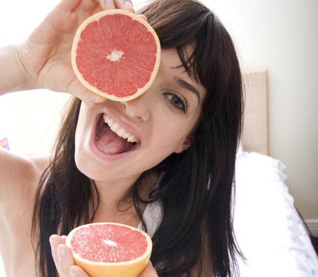 http://localhost/cosmo/wp-content/uploads/2014/01/09/dieta-grepfrut.png