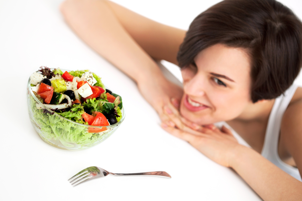 http://localhost/cosmo/wp-content/uploads/2014/01/12/dieta-dash.png