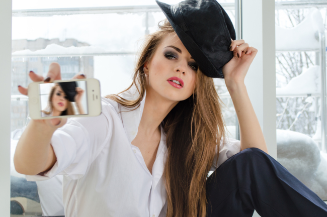 http://localhost/cosmo/wp-content/uploads/2014/01/15/selfie.png