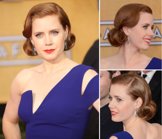 http://localhost/cosmo/wp-content/uploads/2014/01/20/amy-adams-faux-bob.png