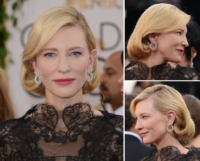 http://localhost/cosmo/wp-content/uploads/2014/01/20/cate-blanchett-faux-bob.png