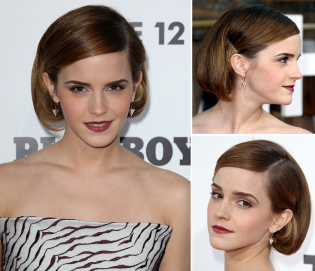 http://localhost/cosmo/wp-content/uploads/2014/01/20/emma-watson-faux-bob.png