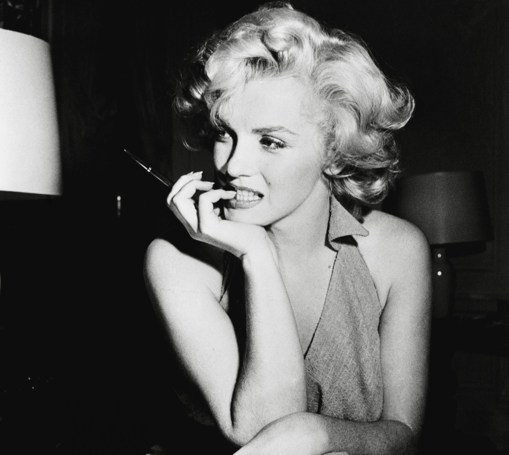 http://localhost/cosmo/wp-content/uploads/2014/01/20/marilyn-monroe-citate-celebre.png