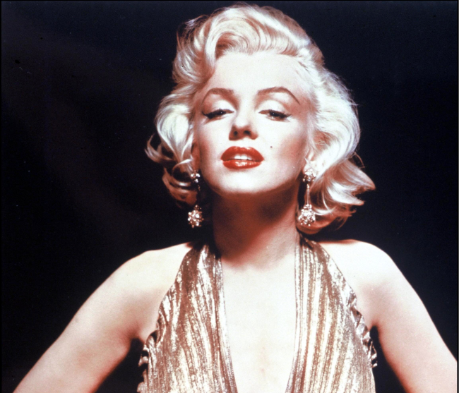 http://localhost/cosmo/wp-content/uploads/2014/01/20/marilyn-monroe-citate.png