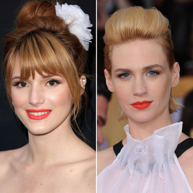 http://localhost/cosmo/wp-content/uploads/2014/01/20/trend-portocaliu-buze-bella-thorne-january-jones.png