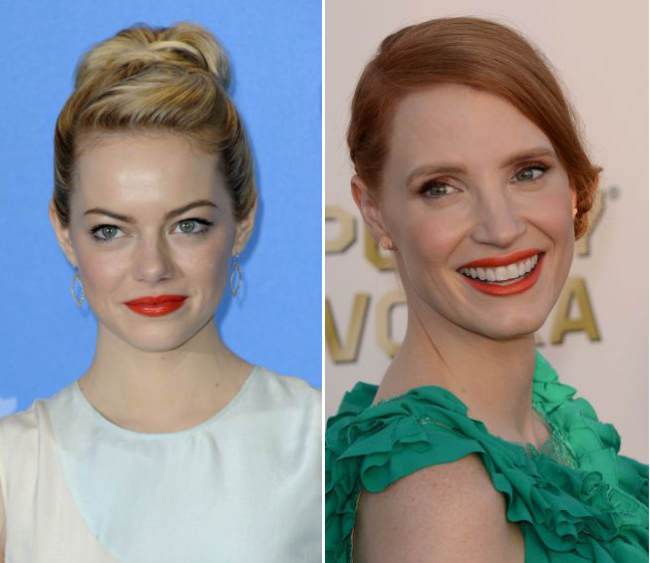 http://localhost/cosmo/wp-content/uploads/2014/01/20/trend-portocaliu-buze-emma-stone-jessica-chastain.png