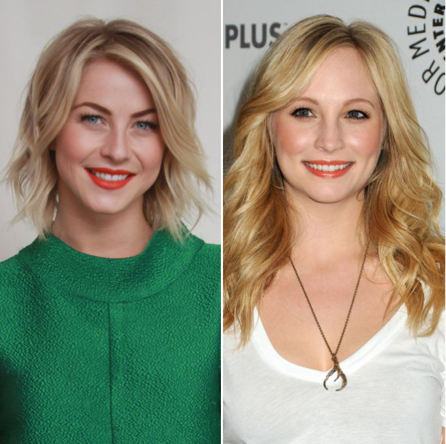 http://localhost/cosmo/wp-content/uploads/2014/01/20/trend-portocaliu-buze-julianne-hough.png