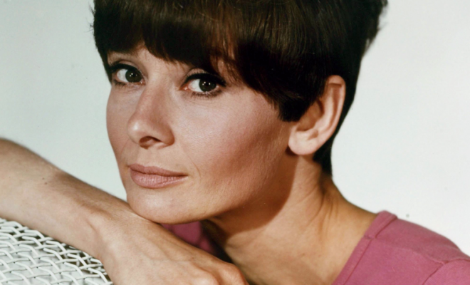 http://localhost/cosmo/wp-content/uploads/2014/01/27/audrey-hepburn.png