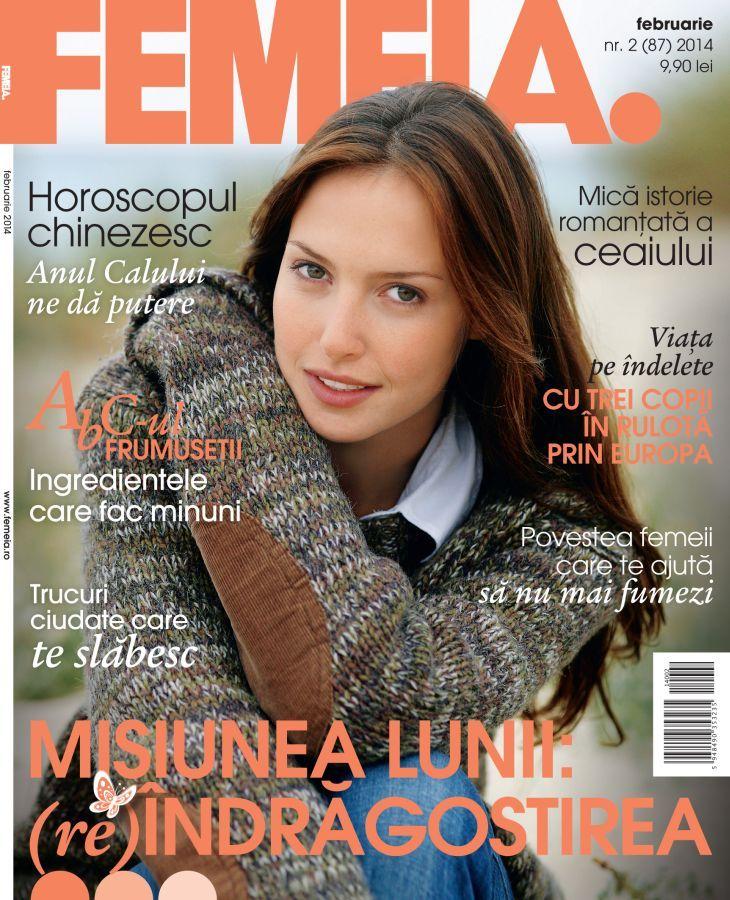 http://localhost/cosmo/wp-content/uploads/2014/01/27/cover-femeia-cadou-februarie-2014.jpg
