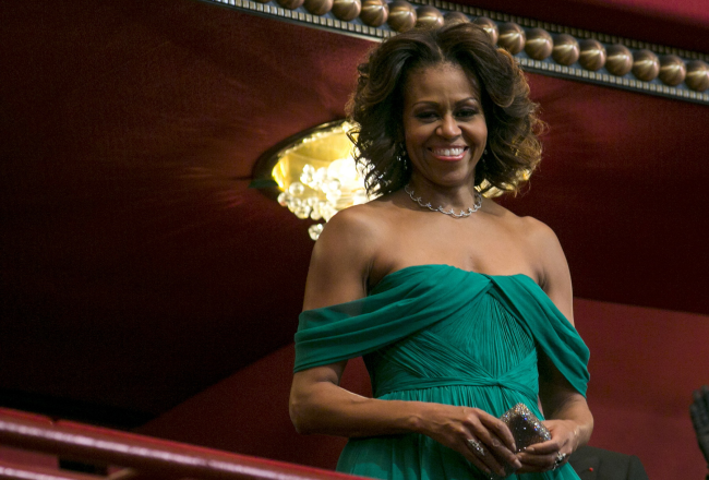 http://localhost/cosmo/wp-content/uploads/2014/01/27/michelle-obama.png