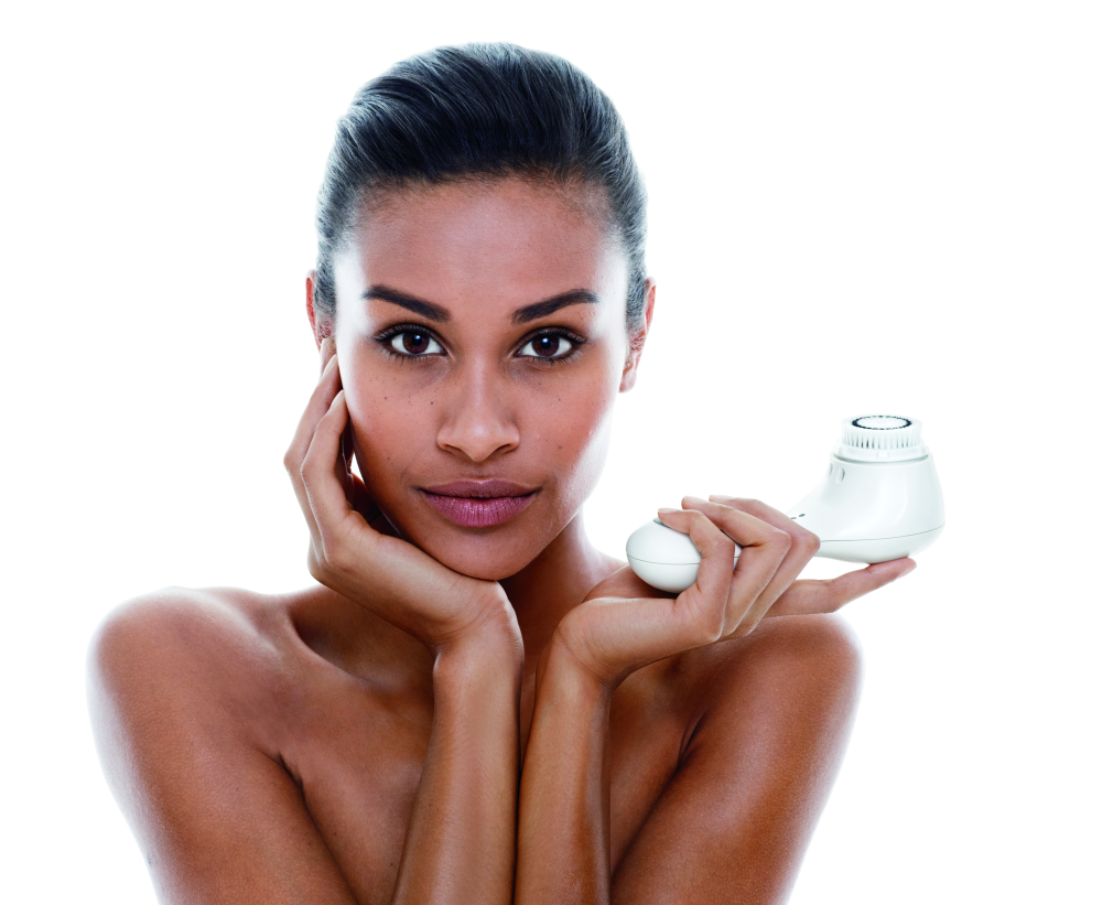 http://localhost/cosmo/wp-content/uploads/2014/01/30/alex-clarisonic.png