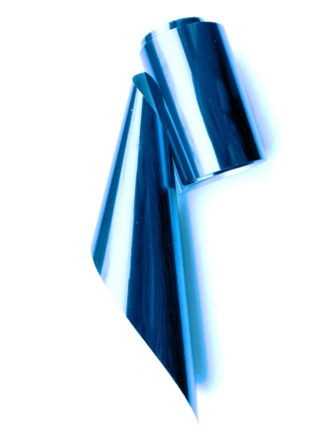 http://localhost/cosmo/wp-content/uploads/2014/01/30/manichiura-metalica-albastra.jpg