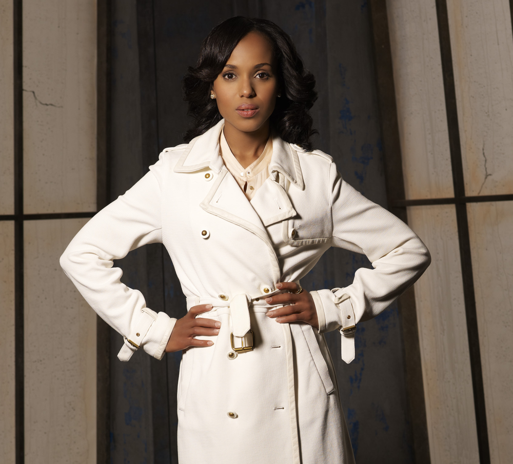 http://localhost/cosmo/wp-content/uploads/2014/02/05/kerry-washington-1.png