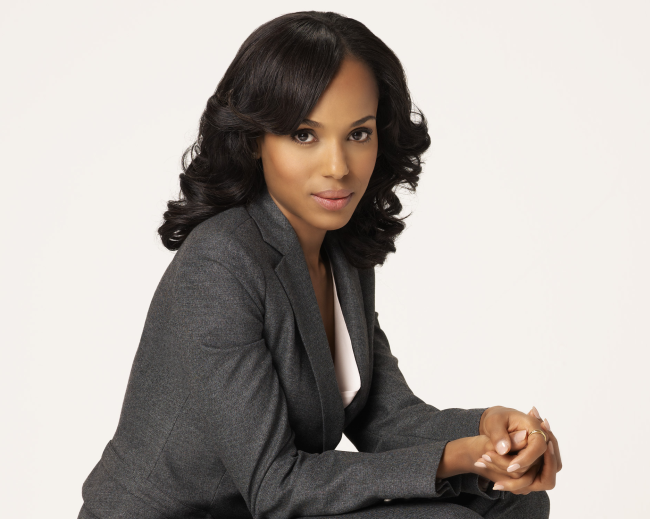 http://localhost/cosmo/wp-content/uploads/2014/02/05/kerry-washington-olivia-pope.png