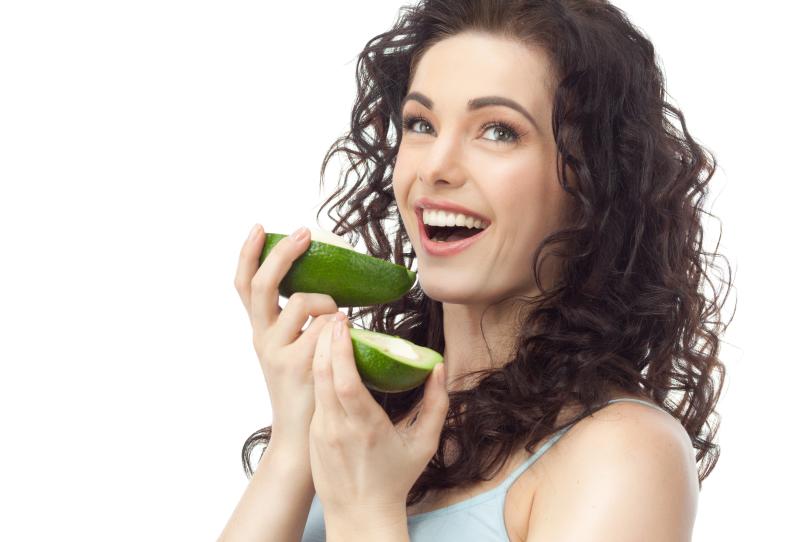 http://localhost/cosmo/wp-content/uploads/2014/02/12/avocado-beneficii-leonid-anna-deduch-fotolia.png