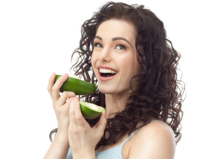 http://localhost/cosmo/wp-content/uploads/2014/02/12/avocado-zambet-beneficii-tratamente-frumusete.png