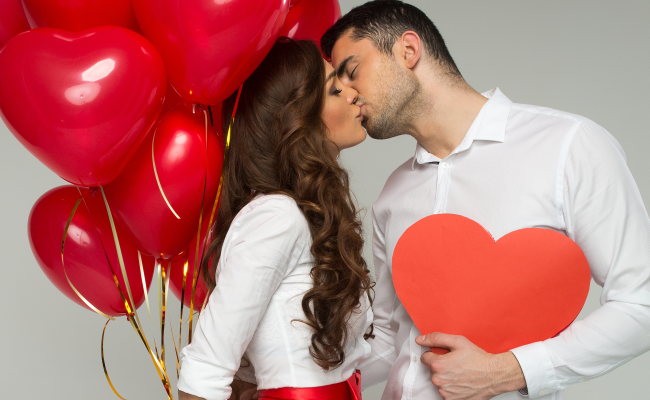 http://localhost/cosmo/wp-content/uploads/2014/02/13/cadouri-valentine-s-day.png