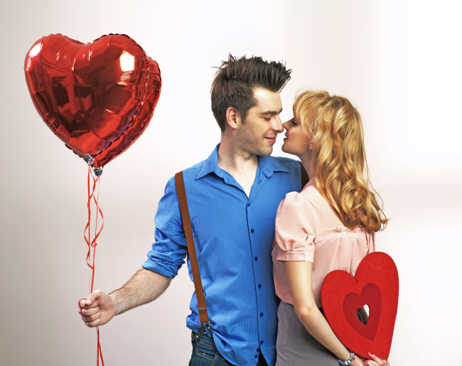 http://localhost/cosmo/wp-content/uploads/2014/02/14/mesaje-valentine-s-day.png