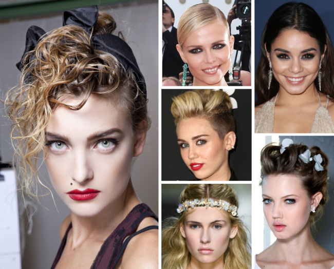 http://localhost/cosmo/wp-content/uploads/2014/02/17/trenduri-beauty-2.png