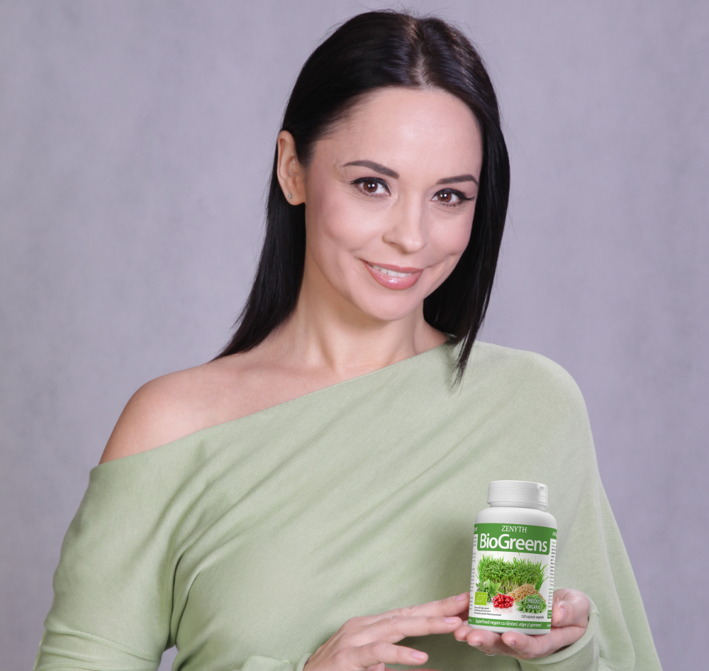 http://localhost/cosmo/wp-content/uploads/2014/02/18/andreea-marin-biogreens-1.png