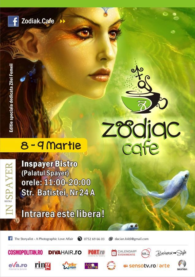 http://localhost/cosmo/wp-content/uploads/2014/02/18/zodiac-cafe-visual.jpg