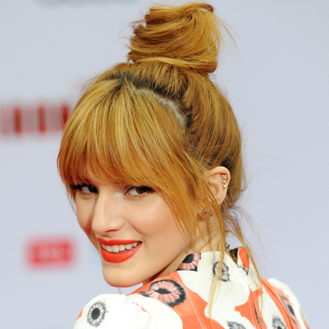 http://localhost/cosmo/wp-content/uploads/2014/02/19/bella-thorne-coafura-2.png