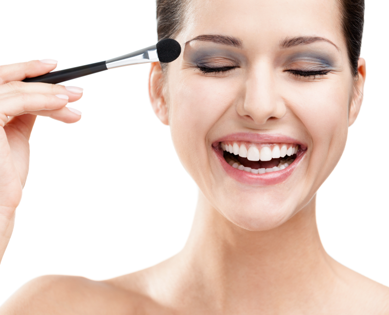 http://localhost/cosmo/wp-content/uploads/2014/02/20/trucuri-make-up.png