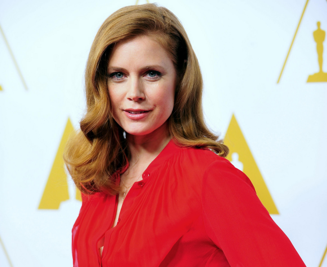 http://localhost/cosmo/wp-content/uploads/2014/02/21/amy-adams-2.png