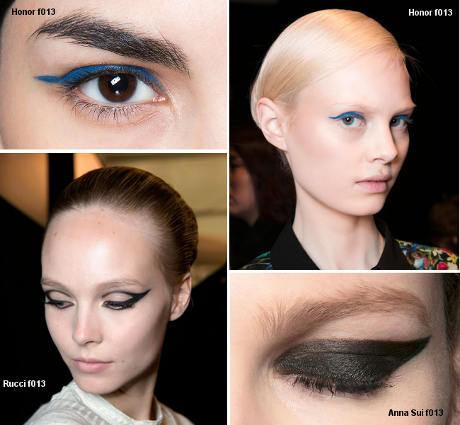 http://localhost/cosmo/wp-content/uploads/2014/02/23/eyeliner-modele.png