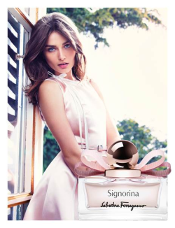 http://localhost/cosmo/wp-content/uploads/2014/02/24/andreea-diaconu.png