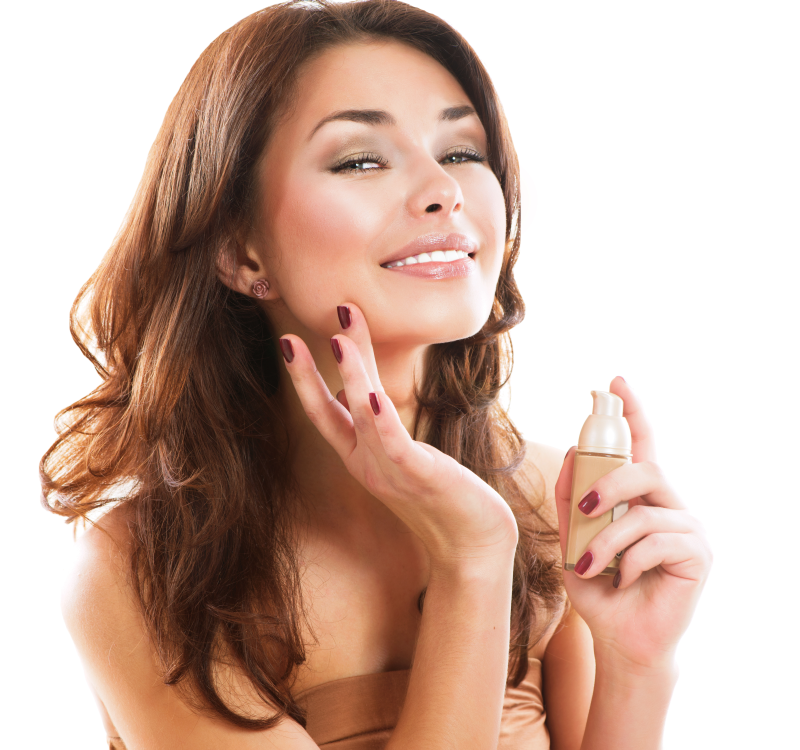 http://localhost/cosmo/wp-content/uploads/2014/02/25/cosmetice-50-lei.png