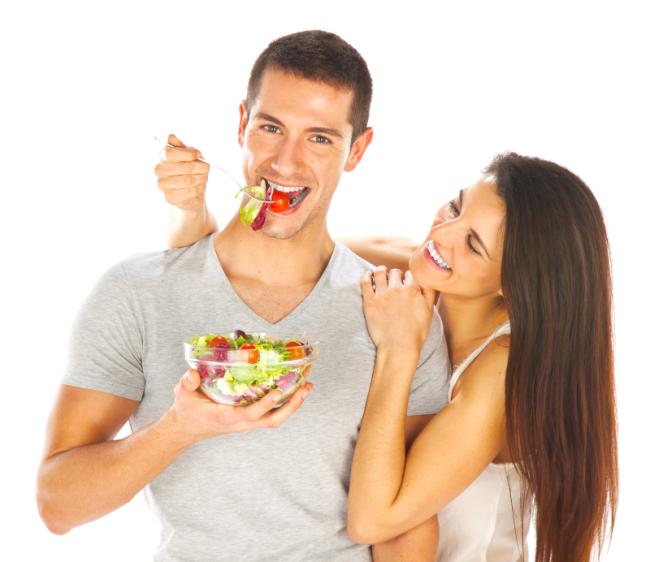 http://localhost/cosmo/wp-content/uploads/2014/03/10/probleme-alimentatie-barbati.png