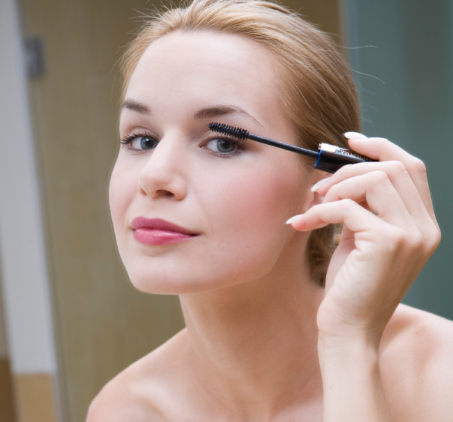 http://localhost/cosmo/wp-content/uploads/2014/03/13/ghid-utilizare-mascara.png