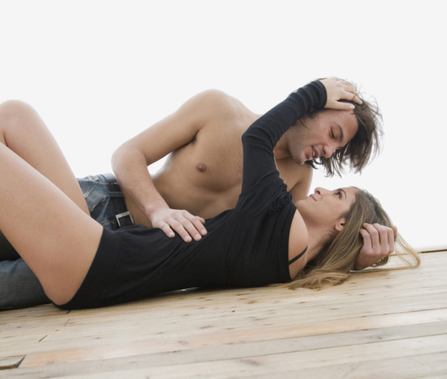 http://localhost/cosmo/wp-content/uploads/2014/03/14/cuplu-sex-2.png