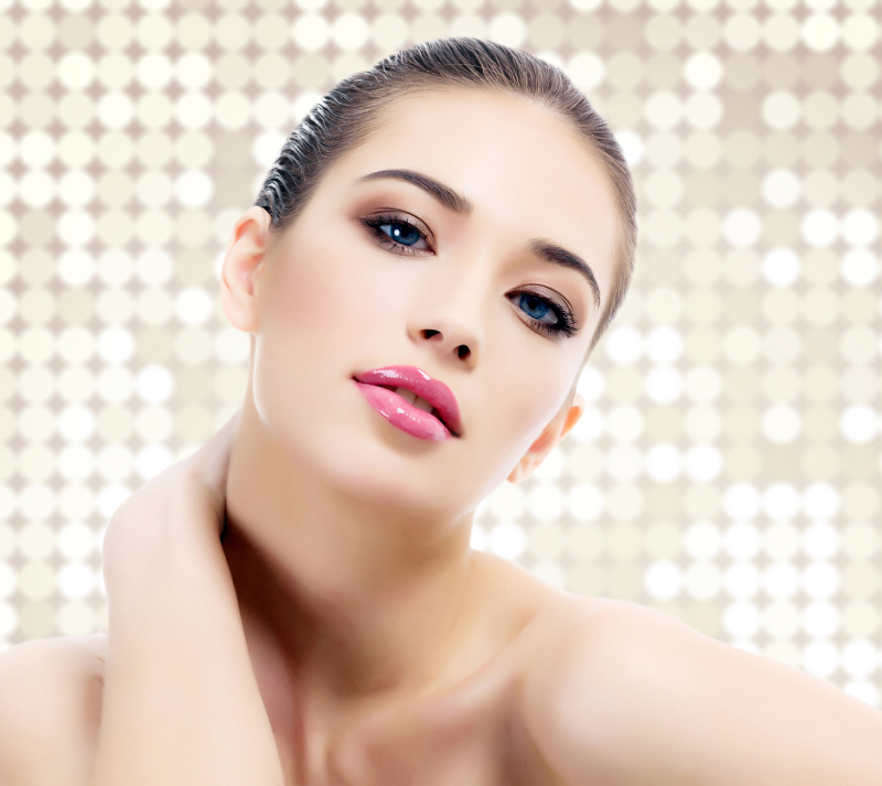 http://localhost/cosmo/wp-content/uploads/2014/03/20/beauty-shopping.png