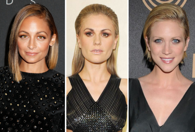 http://localhost/cosmo/wp-content/uploads/2014/03/21/wet-look-hair-nicole-richie-anna-paquin-2.png