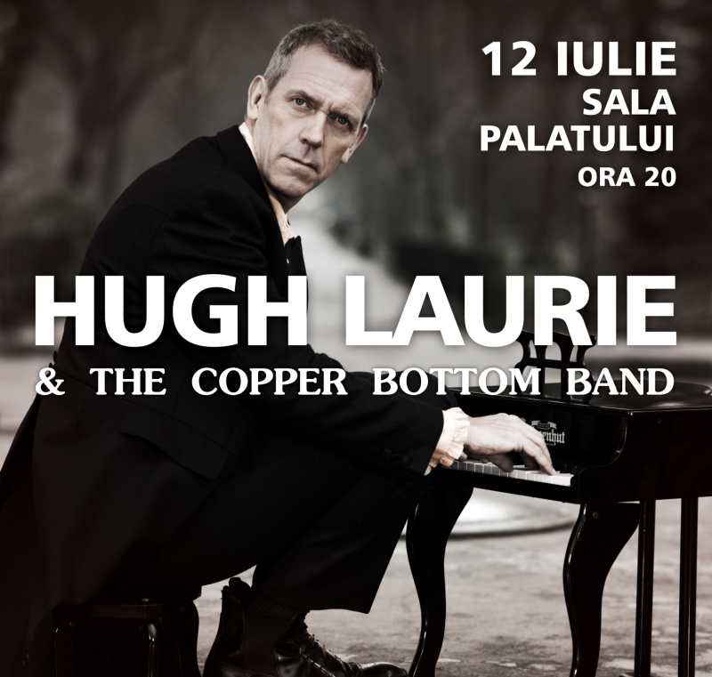 http://localhost/cosmo/wp-content/uploads/2014/03/26/hugh-laurie-poster-final.png
