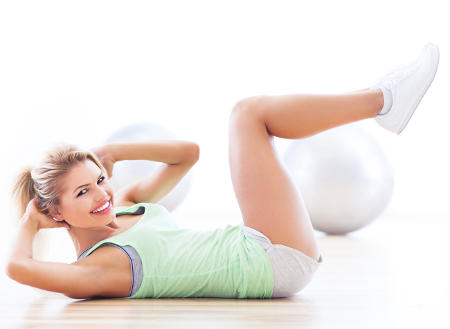 http://localhost/cosmo/wp-content/uploads/2014/03/28/exercitii-abdomen-2.png