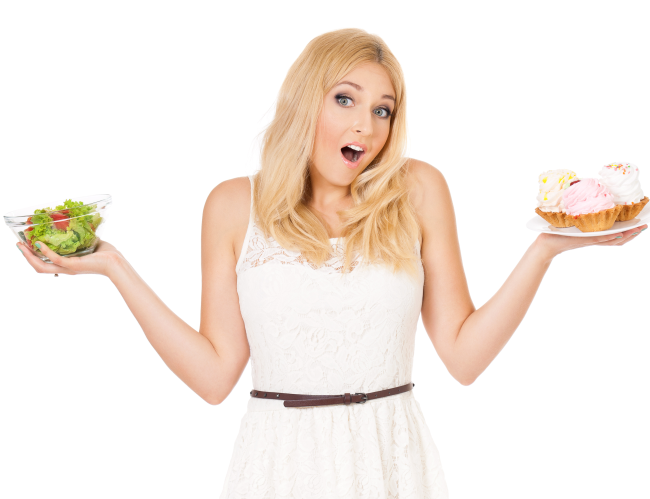 http://localhost/cosmo/wp-content/uploads/2014/04/02/alimentatie-zodie.png
