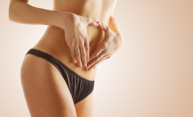 Relatii sexuale neprotejate in timpul menstruatiei