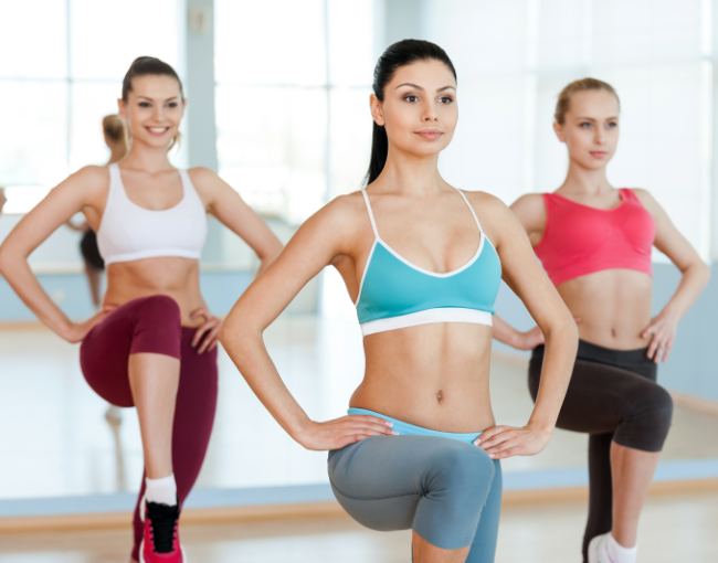 http://localhost/cosmo/wp-content/uploads/2014/04/17/antrenament-hiit.png