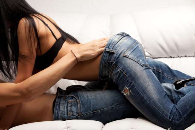 http://localhost/cosmo/wp-content/uploads/2014/04/22/sex-viata-sexuala.png
