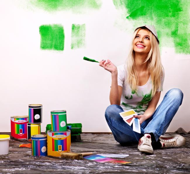 http://localhost/cosmo/wp-content/uploads/2014/04/23/decorarea-locuintei-culori-potrivite.png