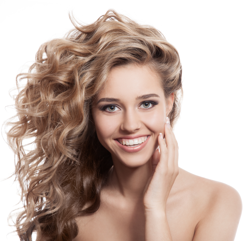 http://localhost/cosmo/wp-content/uploads/2014/04/25/beach-waves.png